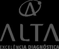 alta-footer-logo